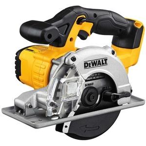 DEWALT DCS373B 20V Max Cordless Circular Saw