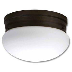 Lithonia Lighting 10976WHM4 LIT10976WHM4