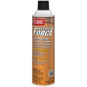 CRC 14400 All Purpose Cleaner - 18oz Aerosol Spray Can