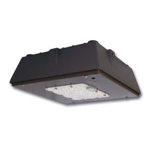 Industrial Lighting Products CP-40WLED-UNIV-5000K ILPCP-40WLED-UNIV-5000K