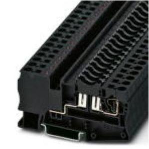Phoenix Contact 3036505 FUSE TERM BLOCK W/LED