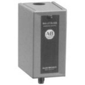 Allen-Bradley 836-A2AC ELECTRO-MECH PRES CNTRL SW