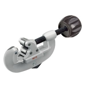 Ridgid Tool 97212 Rdg 97212 Tubing And Conduit Cutter