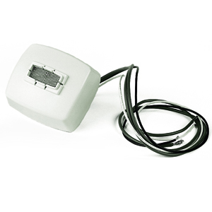 Easyheat SA-1 Automatic Snow/Ice melting Controller, 120V