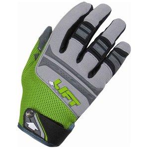 Lift Safety GHR-6K2L Handler Work Gloves - Size: XX-Large