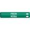 4061-C 4061-C FREON/GRN/STY C