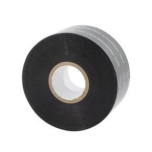 NSI Tork EWPP102100P NSI EWPP102100P Easy-Wrap™ Corrosi