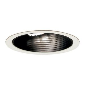 Day-Brite 55L3WR DAY 55L3WR LIGHTING FIXTURE