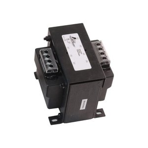 Acme CE020100 Transformer, Industrial Control, 100VA, 200/220/440 - 23/110, 1PH