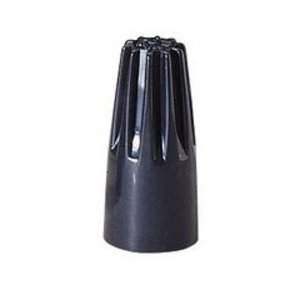 Ideal 30-259 59B Black High Temperature Wire-Nut® Wire Connector