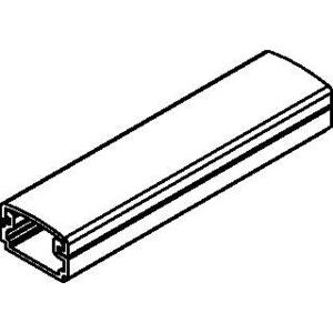 Wiremold CRFB-TUN CRFB TUNNEL KIT