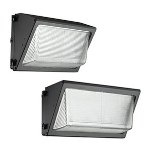 Lithonia Lighting TWR1LED150KMVOLTM2 LED Wall Luminaire