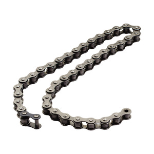 nVent Erico B158 Chain,link,master 20 In