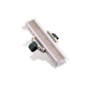 40066-MW2 CONNECT BLK 66 CLIP SPLIT M