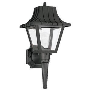 Sea Gull 8720-32 Outdoor Wall Lantern One Light