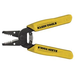 Klein 11045-12 Wire Stripper 12 Pc with Strip Clip