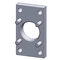 MPAR-NA174376 ELECTRIC CYLINDER MOUNTING