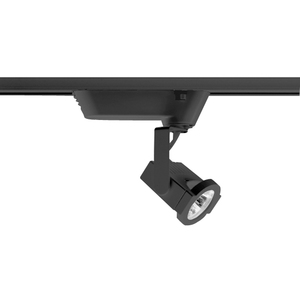 Juno Lighting T443-BL 12V NOTCH BACK MR16