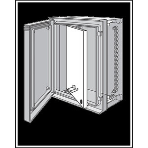 UU10080SP SWING-OUT PANEL