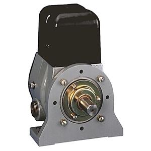 Allen-Bradley 808-M1 Switch, Speed Sensing, Base Mount, 50-1000 RPM, 2000 RPM Max