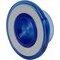 9001L22 30MM MUSHROOM FOR ILLUM PB BLUE