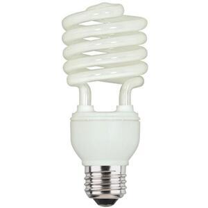 Westinghouse Lighting 3795800 23W MINI-TWIST 35K SB