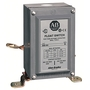 840-A72 SWITCH AUTOMATIC FLOAT 600V