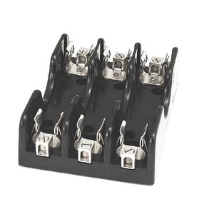 Marathon Special Products 6R60A3B Fuse Holders