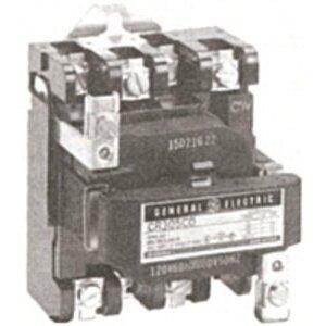 ABB CR305H002 Contactors, NEMA, Full Voltage, Non-reversing, NEMA Size 00