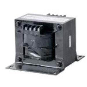 Acme TB81326 Transformer, 350VA, 208/240/277/380/480V - 24V, TB Series, Control