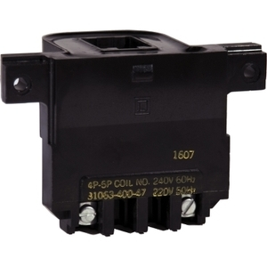 Square D 3106340049 CONTACTOR+STARTER