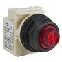 9001SKP38R31 P/L RED LED TRANSFORMER