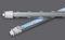 Keystone Technologies KT-LED42T8-96P2S-865-D LED Sign Tube, Double Sided, 96