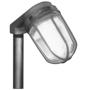 P50 LAMP GUARD 150W
