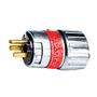 UGP15231 ACCEPTOR PLUG 125V 15A