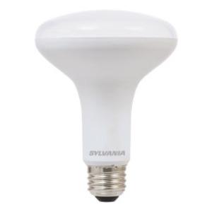 73954 LED9/BR30/DIM827/10YVRP2 LED BR30