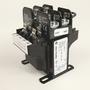 1497A-A11-M7-0-N CONTROL POWER