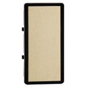 Leviton TTKTR-BG Color Change Kit, Brown/Gold