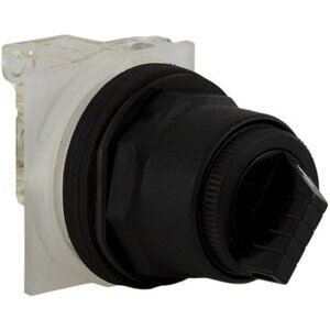 9001SKS11BH1 SELECTOR SWITCH 600VAC 10A3