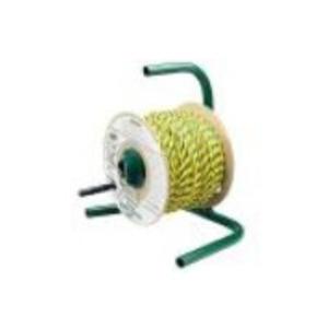Greenlee 644 Stand-rope Reel