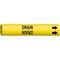 4054-C 4054-C DRAIN/YEL/STY C