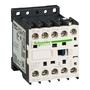 CA3KN31BD3 CONTROL RELAY 600VAC 10 AMP