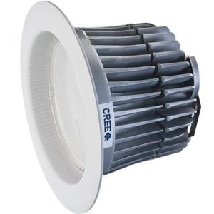 Cree Lighting LR6-GU24 LED Downlight