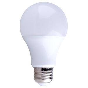 Eiko LED9WA19-OMN-830-DIM-A LED LITESPAN A19 9W-800LM DIM ENCLOSED 8