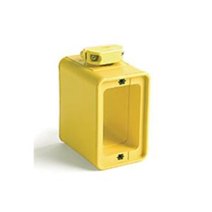 Woodhead 3090 Deep Box For Pendant