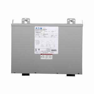 Eaton Y48D28T09N General-Purpose Encapsulated Transformer