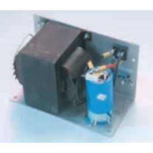 Acme 200B20HA Power Supply, Unregulated, Linear, 115VAC Input, 26.8 VDC Output
