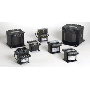 Sola Hevi-Duty E200WB E200+FBPC1+FB2X FACTORY WIRED