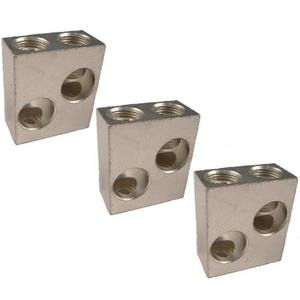ABB ATK750/3 3P Terminal Lug Kit (3) 2/0-500mcm