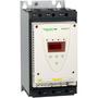 ATS22D75S6U 208600VAC 110V CNTRL 75AMP